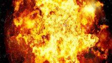 فرسودگی دیگ بخار، عامل انفجار دیروز در شهرک صنعتی شیراز