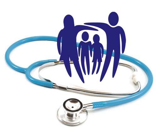 نسخه هفدهم برنامه پزشک خانواده تدوین می شود