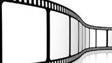 پخش بیش از 50 فیلم در روزهای پایانی صفر