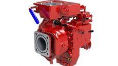 چالشی نوین در انتخاب پمپ ثابت آب آتش نشانی بر اساس20 NFPA