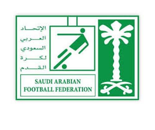 تشدید جنگ فوتبالی عربستان و عراق