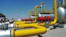 راهکارهای مقابله با مخاطرات ایستگاه های تقویت فشار گاز