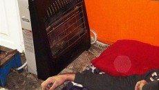 سایه قاتل خاموش بر سر جوان 17 ساله در مغازه خشکشویی
