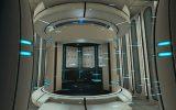 لزوم اجباری شدن اجرای سیستم خروج اضطراری در آسانسورها
