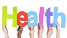 استاندارهای ایمنی و بهداشتی