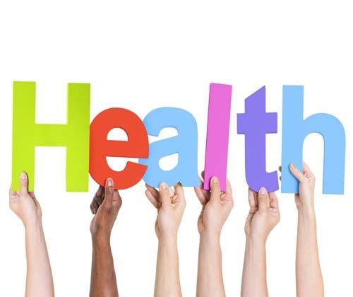 بهداشت صنعتی چیست؟