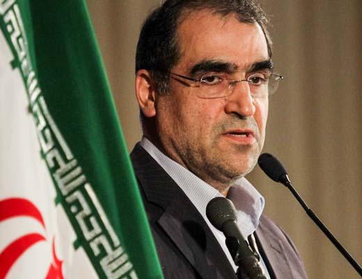 تاکید وزیر بهداشت بر نقش شهرداری در حوزه سلامت