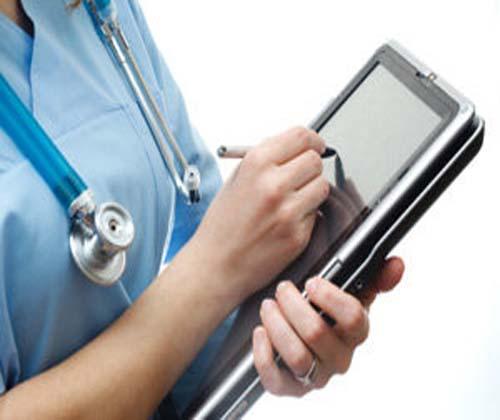 سامانه یکپارچه بهداشت جایگزین سیستم های کاغذی فعلی میشود