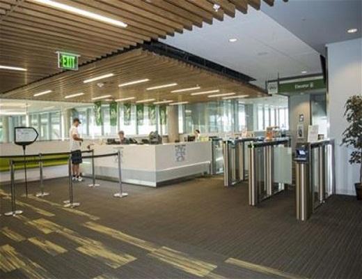 دانشگاه Utah امنیت دانشجویان را ارتقاء می دهد