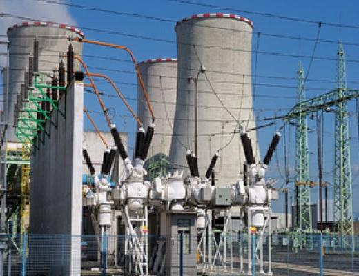 آیا زیرساختها و نیروگاههای آب و برق در اینترنت امنیت دارند یا در معرض خطر هستند؟