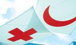 تشکیل ستاد پیگیری برنامه پنجساله جمعیت هلال احمر