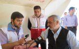 زائران قبل از سفر حتما بیمه شوند/ ویزیت پزشک عمومی در عراق ۷۰ هزار تومان