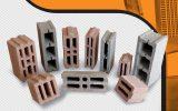 مقاومت اجزای ساختمان در مقابل حریق
