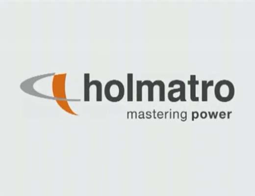 تجارت دانا پایه | معرفی محصولات هولماترو