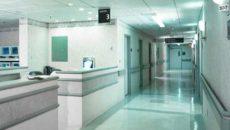 42 درصد بیمارستان های تهران بعد از زلزله غیرقابل استفاده است