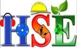آیا HSE در صنعت نفت کشور، سیاست زده شده است!؟