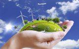 الزام محیط زیست به ایجاد واحدهای HSE در همه پروژه ها