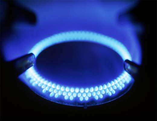 پیشگیری از قطع گازبخش خانگی با قطع گاز جایگاه ها