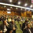 اولین روز ششمین همایش مهندسی ایمنی و مدیریت HSE