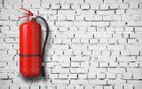 مدیریت آتش نشانی