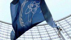 آغاز ارزیابی آژانس از اقدامات ایمنی هستهای ژاپن
