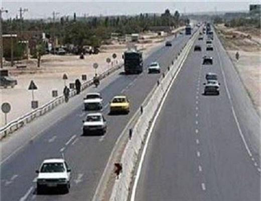 چرا جادههای خوزستان حادثهخیزند؟
