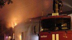 ادامه آتشسوزیها در کالیفرنیا