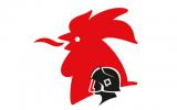 نمایشگاه آتش نشانی و ایمنی هانوفر  INTERSCHUTZ   برگزار میشود