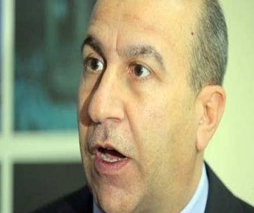 عراق: از مشارکت بین المللی در عملیات ها استقبال میکنیم