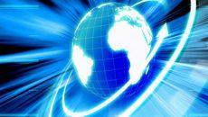 چهارمین همایش ملی مدیران فناوری اطلاعات برگزار میشود