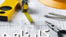 روشهای شناسایی و ارزیابی ریسک منجر به کارنامه ایمنی