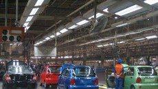 خودروهای کم فروش