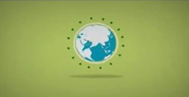 چگونه به هوای پاک کمک کنیم؟