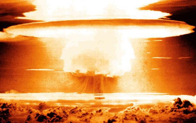 مقاله حادثه انفجار سیلندر هیدروژن
