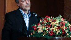 محیط زیست و بحران کمبود منابع طبیعی، دغدغه مهم دانشگاه تهران