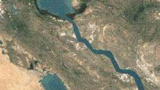 چالشهای پیش روی مازندران با انتقال آب خزر