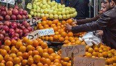 دلیل گران فروشی میوه از زبان فروشندگان