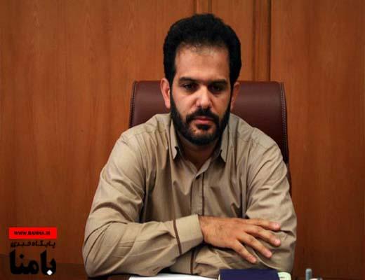 ورود فرماندهان «دوام» به محلات تهران، تقویت آموزش همگانی مدیریت بحران