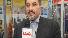 محرم پور، مدیرعامل شرکت رهنمود تجارت پاسارگاد