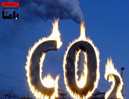 تعهد کنیا به کاهش ۳۰ درصدی انتشار کربن تا ۲۰۳۰
