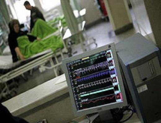 واکنش وزارت بهداشت به تذکر زیست محیطی به ۶ بیمارستان