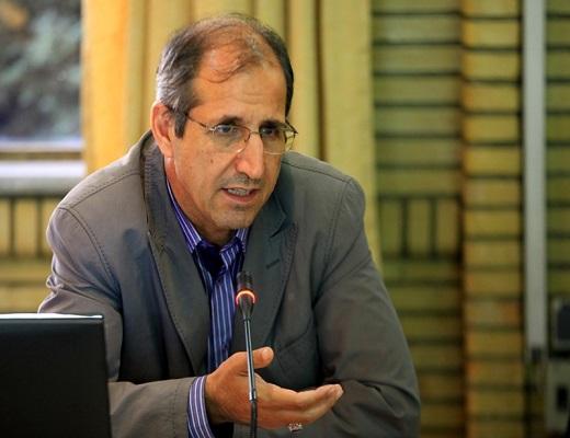ممنوعیت احداث صنایع در شعاع ۱۲۰ کیلومتری تهران کماکان به قوت خود باقی است