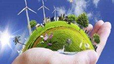 محیط زیست در دو سال گذشته؛ از حذف بنزین پتروشیمی تا لایحه هوای پاک