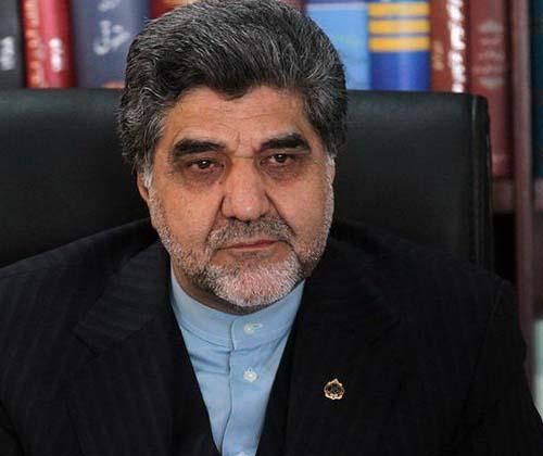 حمله به میر محمود موسوی سیاسی و امنیتی نبوده است