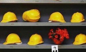 کلاه ایمنی/آتش نشانی