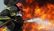 ارزیابی فعالان بخش خصوصی صنعت نفت و گاز از آتش سوزی پتروشیمی ها