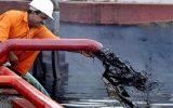 مهمترین بازارهای نفت ایران+جدول
