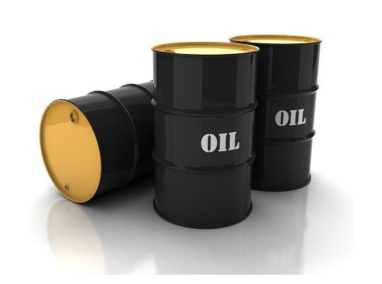 تنش بین تهران و ریاض قیمت جهانی نفت را افزایش داد