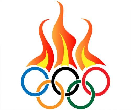تمهیدات و توصیه های المپیکی وزارت بهداشت