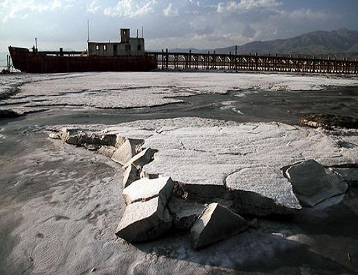 خرید حقآبه «دریاچه ارومیه» را نجات میدهد؟